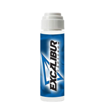 Special Design for Arrow Lubes EXCALIBUR - X - SLICK supply to France Manufacturer