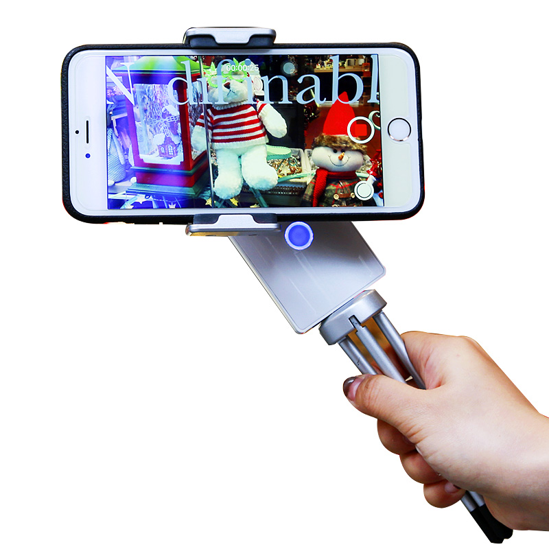 Real Factory Price Gimbal For Phone