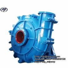 Slurry Mining Pump for Transferring Mining Slurries