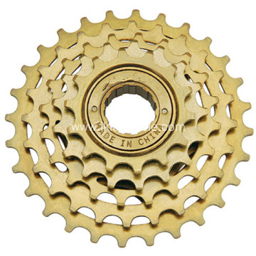16T-24T Bicycle Freewheel with Full Balls