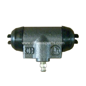 Brake Wheel Cylinder For Great Wall