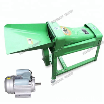 High cost performance corn thresher for sale