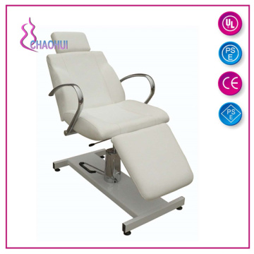 Beauty Salon Supply Hydraulic Facial Bed