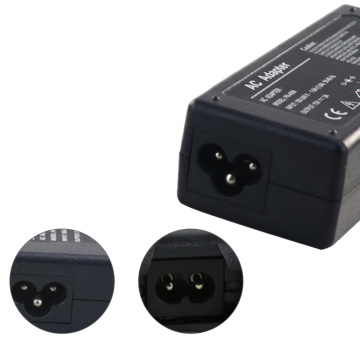 19.5V 3.34A 65W AC Adapter for Dell