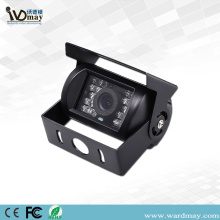1.0MP P2P ONVIF Mini HD Car IP Camera