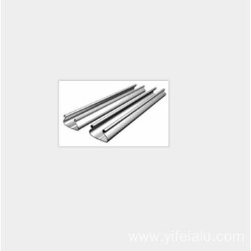 6000 Series Drawn Tube for Electronical Parts