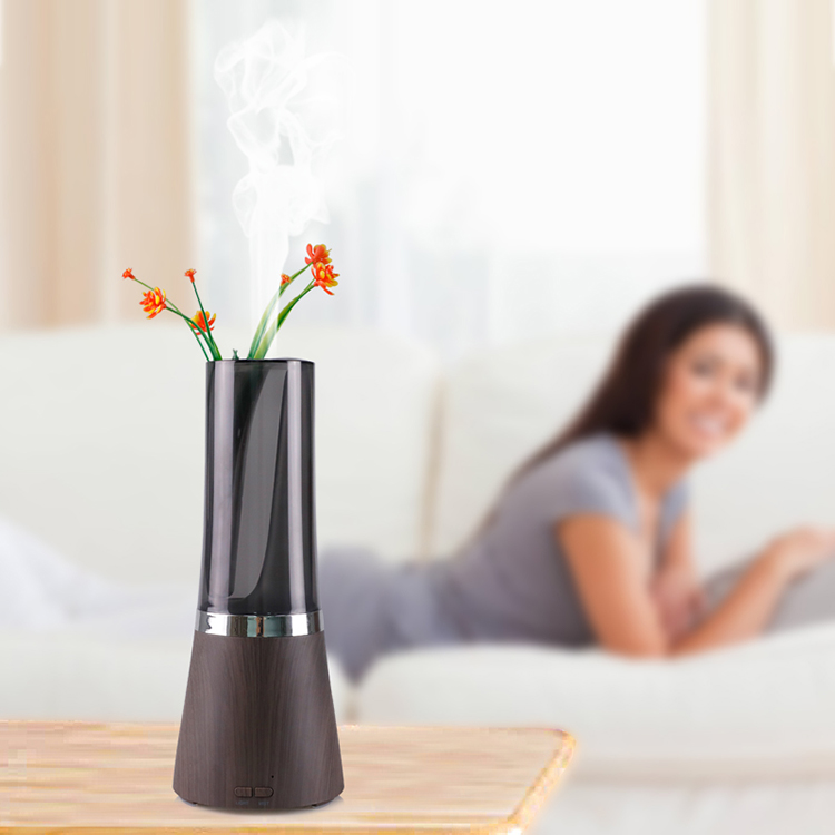 young living aromatherapy diffuser