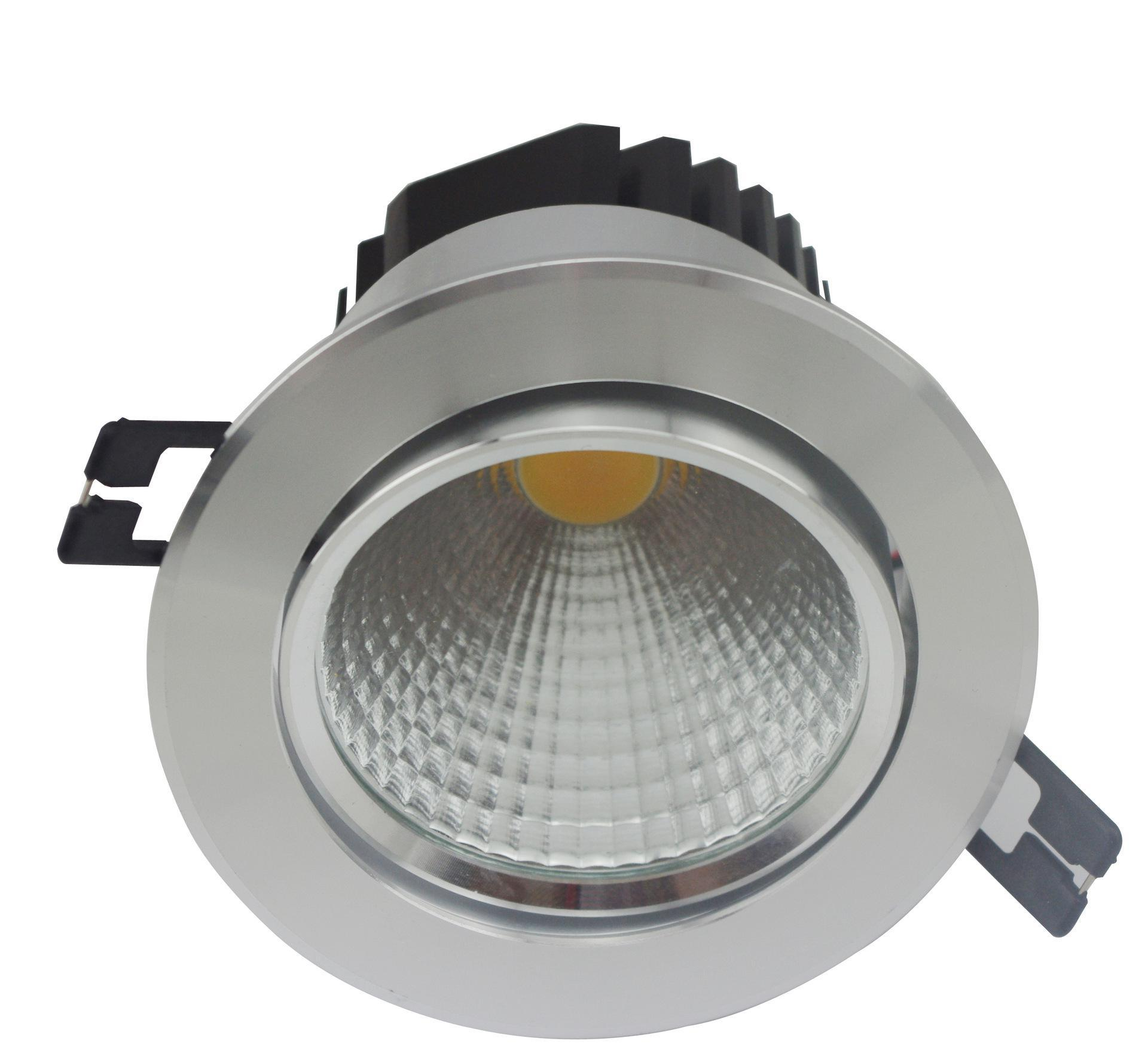 5w cob led ceiling
