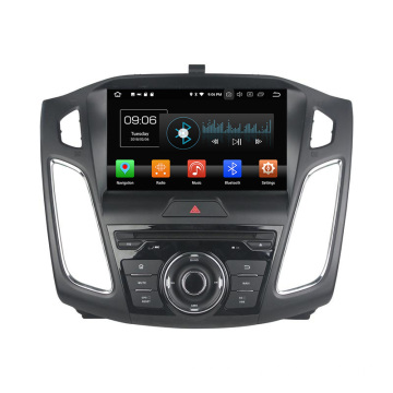 Barato nga Car Multimedia Player of Focus 2015