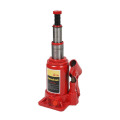 Ronix Hot Sale 20T Hydraulic Bottle Jack Car Lifting Jack With Heavy Duty Model RH-4906