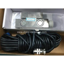 Load Weighting Device for Shanghai Mitsubishi Elevators
