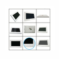 Wired 7 inch Video Intercom 2 Monitors