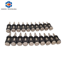 gasNails for actuated tools