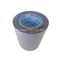 POLYKEN Pipe Wrap Tape With 20mil*4inch*400ft