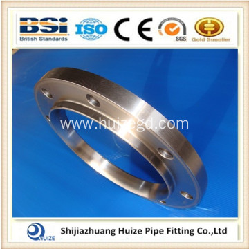 ASTM A105 CARBON STEEL SLIP-ON Flange