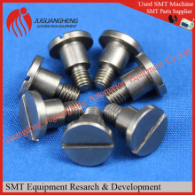 Samaung SM421 16MM Feeder spacing screw