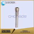 C20-ER20M-100 straight Shank Collet Chuck