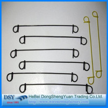 Loop Tie Wire for Sale