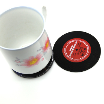 Wholsale High Quality custom coaster