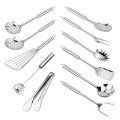5 Piece Kitchen Utensils Wholesale