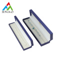 Hot Sale Classic Paper Jewelry Box for Bracelet