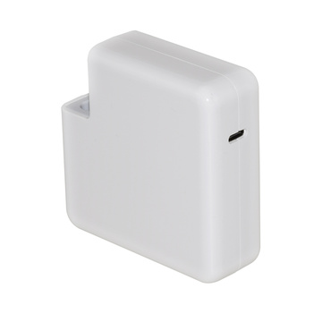 OEM 87W Type C Power Adapter for APP