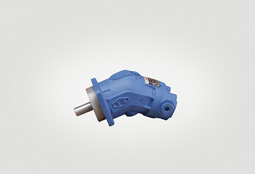 ZM02FM series of dosing motor
