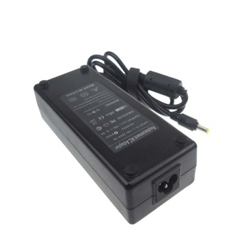 120w power adapter for delta 19v 6.3a