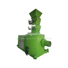Advanced Quality Wood Chips Burner Equipment