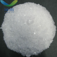 High Purity Silver Nitrate with CAS No. 7761-88-8