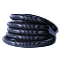 HDPE Double-wall Corrugated Pipe Drains Duct