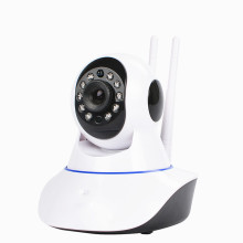 Home 720P Two Way Interaction IP Wifi Camera