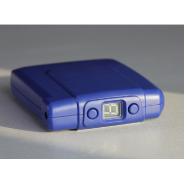 Electric Sweater Battery Wirless 14.8v 3200mAh (AC402)