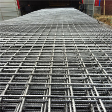 Top sale Good quality welding reinforcing mesh