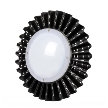 50W 100W Mba Star LED High Bay Light