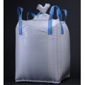 Type D Disspative FIBC Jumbo Bags