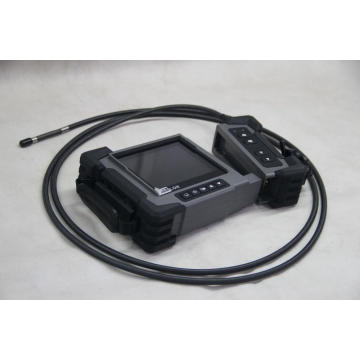 Flexible industrial borescope sales