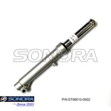 BAOTIAN BT49QT-9D3(2B)Front Shock Absorber, Right