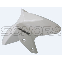 YAMAHA N-MAX 155 FENDER, FRONT (P/N:2DP-F1511-00)​ Top Quality