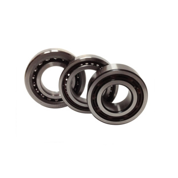 Angular contact ball bearing 7026C 7026CTA