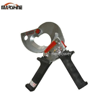 Hand Operated Duck Cable Cutter