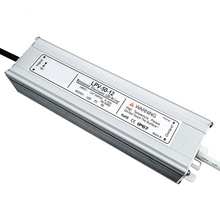 Led driver metal box for Osram