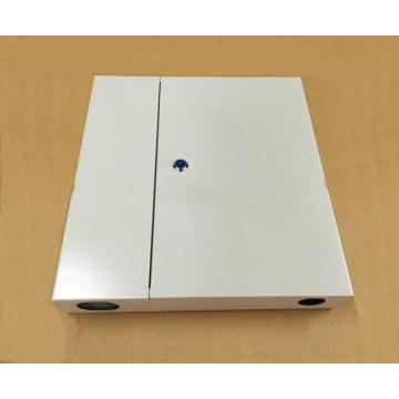 Telecom Optical 96 Fiber Distribution Box Frame
