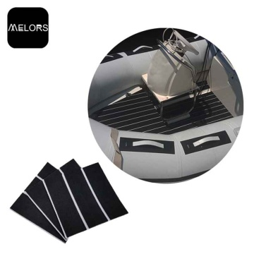 Melors Boat Floor Mats Foam Decking Marine Mats
