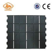 Quality for Pig Floors Cast Iron Slats Thickening Cast Iron Farrowing Crate Pig Slats Flooring supply to Mayotte Factory