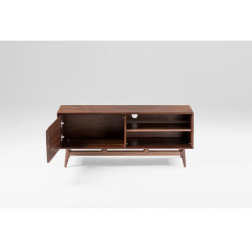 "FAS Walnut ""LANDSCAPE"" TV CABINETS"