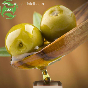 OEM Wholesale Bulk Olive Oil Food Grade Top Quality