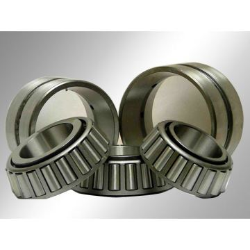 Industrial Bearing For Rotary Motion
