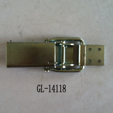 Heavy Duty Toggle Latch Clamp