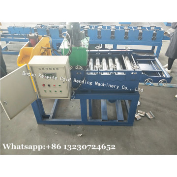 Auto Coil Cut to Length Slitting Line